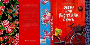 cover-bici-china-reducido
