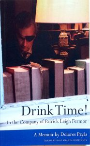 drink-time-english