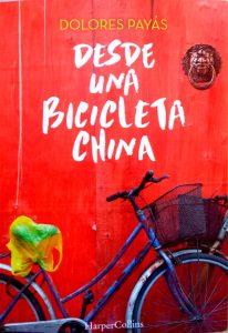 desde-una-bicicleta-china-grande